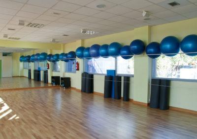 Sala-colectivas2