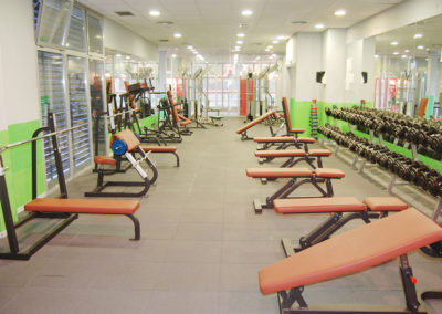 Sala-fitness-2
