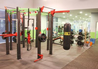 Sala-fitness-4